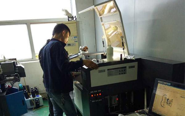 Shenzhen Cheng Feng Tak Technology Co., Ltd